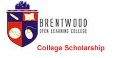 BOLC Distance Learning Scholarships