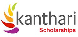 Kanthari Scholarship for Social Change