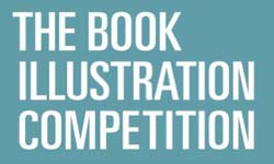 The Book Illustration Competition