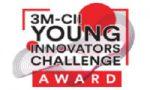 3M-CII Young Innovators Challenge Awards