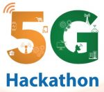 5G Hackathon Department of Telecommunications (DoT)
