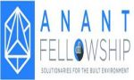 Anant Fellowship