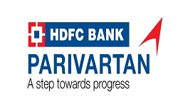 Educational Crisis Scholarship Support - HDFC Bank