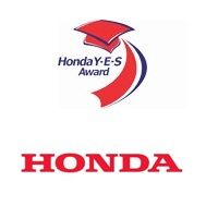 Honda Y-E-S Award 2020
