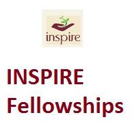 INSPIRE Fellowships Scheme 2019