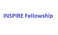 INSPIRE Fellowships Scheme