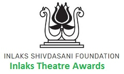 Inlaks Theatre Awards
