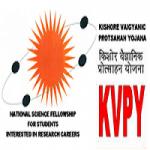 Kishore Vaigyanik Protsahan Yojana (KVPY) Fellowship Award 2020