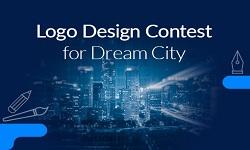 Logo Design Contest for Dream City