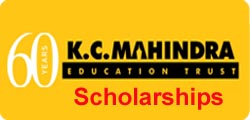 Mahindra All India Talent Scholarship-MAITS