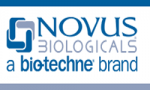Novus Biologicals Scholarship Program