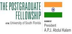 President A.P.J. Abdul Kalam Postgraduate Fellowship
