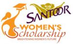 Santoor Scholarship Program