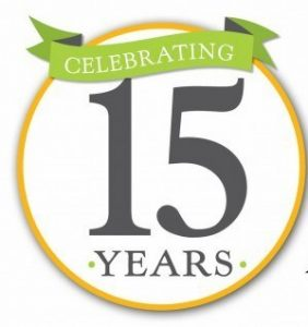 Scholarships In India - Celebrating 15th Year In Service