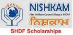 Sikh Human Development Foundation Scholarships