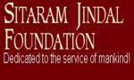 Sitraram Jindal Foundation - Internship Program