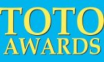 TOTO Music Award