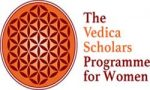 Vedica Scholars Programme For Women