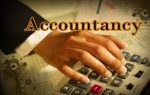 Accountancy Courses In India