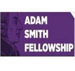 Adam Smith Fellowship