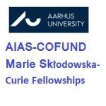 AIAS-COFUND Marie Skłodowska-Curie Fellowships