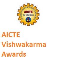 AICTE Vishwakarma Awards