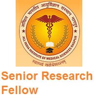 AIIMS Nagpur Senior Research Fellow Under ICMR Project