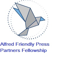Alfred Friendly Press Partners Fellowship Opportunities