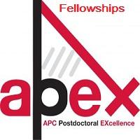 APEX Fellowships