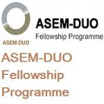 ASEM-DUO Fellowship Programme