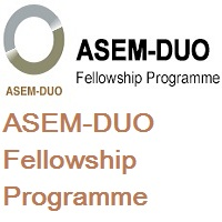 ASEM-DUO Fellowship Programme