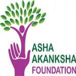 Asha Akanksha Foundation Internship