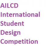 Asian Institute of Low Carbon Design (AILCD) Student Design Competition