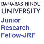 Banaras Hindu University Department of Chemistry Junior Research Fellow-JRF