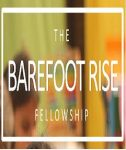 Barefoot Rise Fellowship
