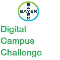 Bayer Digital Campus Challenge