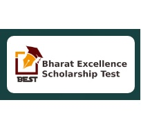 Bharat Excellence Scholarship Test 2019