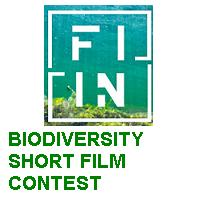 BIODIVERSITY SHORT FILM CONTEST