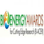 Bioenergy-Awards for Cutting Edge Research