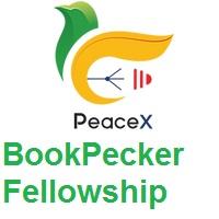 BookPecker Fellowship