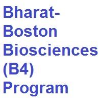 Building Bharat-Boston Biosciences -B4- Program 2020-21