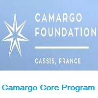 Camargo Foundation Camargo Core Program