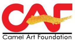 Camel Art Foundation Contest
