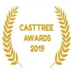 Casttree Awards 2019
