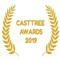 Casttree Awards 2019