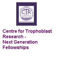 Centre for Trophoblast Research Next Generation Fellowships