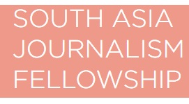 Chevening South Asia Journalism Programme Fellowship