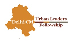 Chief Minister's Urban Leaders Fellowship Programme