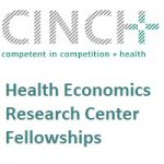 CINCH – Health Economics Research Center Fellowships