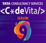 CodeVita TCS Global Coding Contest